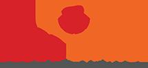 Blood-Orange-Logo